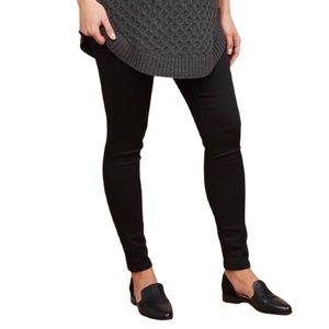 3 for $20- Motherhood Maternity Skinny Pants